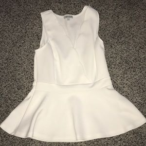Charolette Russe Small